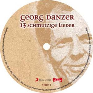 13-schmutzige-lieder-label